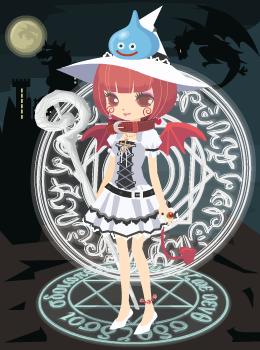 魔法使い1.png